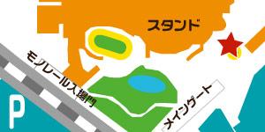ポニーリンク地図